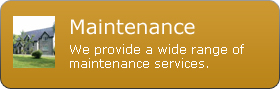 maintenance-but