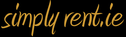 Simply Rent Logo